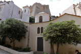 1080 Une semaine en Corse du sud - A week in south Corsica -  IMG_8968_DxO Pbase.jpg