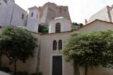 1081 Une semaine en Corse du sud - A week in south Corsica -  IMG_8970_DxO Pbase.jpg