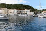 1083 Une semaine en Corse du sud - A week in south Corsica -  IMG_8972_DxO Pbase.jpg
