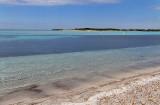 1084 Une semaine en Corse du sud - A week in south Corsica -  IMG_8973_DxO Pbase.jpg