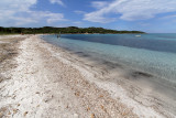 1088 Une semaine en Corse du sud - A week in south Corsica -  IMG_8977_DxO Pbase.jpg