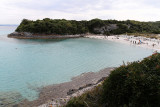 1096 Une semaine en Corse du sud - A week in south Corsica -  IMG_8985_DxO Pbase.jpg