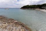 1097 Une semaine en Corse du sud - A week in south Corsica -  IMG_8986_DxO Pbase.jpg