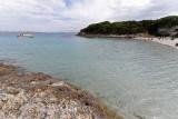 1099 Une semaine en Corse du sud - A week in south Corsica -  IMG_8988_DxO Pbase.jpg