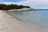 1102 Une semaine en Corse du sud - A week in south Corsica -  IMG_8991_DxO Pbase.jpg