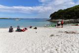 1104 Une semaine en Corse du sud - A week in south Corsica -  IMG_8993_DxO Pbase.jpg