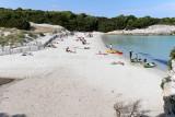 1107 Une semaine en Corse du sud - A week in south Corsica -  IMG_8999_DxO Pbase.jpg