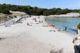 1111 Une semaine en Corse du sud - A week in south Corsica -  IMG_9003_DxO Pbase.jpg