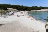 1112 Une semaine en Corse du sud - A week in south Corsica -  IMG_9004_DxO Pbase.jpg