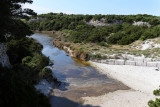 1114 Une semaine en Corse du sud - A week in south Corsica -  IMG_9006_DxO Pbase.jpg