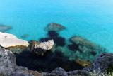 1116 Une semaine en Corse du sud - A week in south Corsica -  IMG_9008_DxO Pbase.jpg