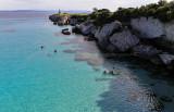 1117 Une semaine en Corse du sud - A week in south Corsica -  IMG_9009_DxO Pbase.jpg