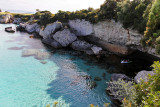 1118 Une semaine en Corse du sud - A week in south Corsica -  IMG_9010_DxO Pbase.jpg