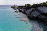 1119 Une semaine en Corse du sud - A week in south Corsica -  IMG_9011_DxO Pbase.jpg