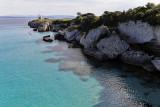 1121 Une semaine en Corse du sud - A week in south Corsica -  IMG_9014_DxO Pbase.jpg