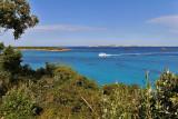 1124 Une semaine en Corse du sud - A week in south Corsica -  IMG_9017_DxO Pbase.jpg