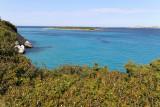1128 Une semaine en Corse du sud - A week in south Corsica -  IMG_9021_DxO Pbase.jpg