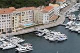 994 Une semaine en Corse du sud - A week in south Corsica -  IMG_8873_DxO Pbase.jpg
