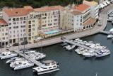 995 Une semaine en Corse du sud - A week in south Corsica -  IMG_8874_DxO Pbase.jpg