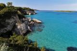 1131 Une semaine en Corse du sud - A week in south Corsica -  IMG_9024_DxO Pbase.jpg