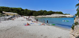 1137 Une semaine en Corse du sud - A week in south Corsica -  IMG_9030_DxO Pbase.jpg
