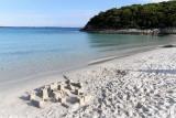 1139 Une semaine en Corse du sud - A week in south Corsica -  IMG_9032_DxO Pbase.jpg