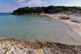 1140 Une semaine en Corse du sud - A week in south Corsica -  IMG_9033_DxO Pbase.jpg