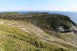 1148 Une semaine en Corse du sud - A week in south Corsica -  IMG_9042_DxO Pbase.jpg