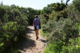 1154 Une semaine en Corse du sud - A week in south Corsica -  IMG_9051_DxO Pbase.jpg