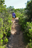 1155 Une semaine en Corse du sud - A week in south Corsica -  IMG_9052_DxO Pbase.jpg