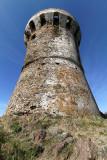 1167 Une semaine en Corse du sud - A week in south Corsica -  IMG_9065_DxO Pbase.jpg