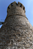 1171 Une semaine en Corse du sud - A week in south Corsica -  IMG_9069_DxO Pbase.jpg