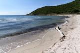 1174 Une semaine en Corse du sud - A week in south Corsica -  IMG_9072_DxO Pbase.jpg
