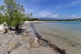 1189 Une semaine en Corse du sud - A week in south Corsica -  IMG_9087_DxO Pbase.jpg