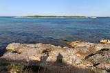 1144 Une semaine en Corse du sud - A week in south Corsica -  IMG_9038_DxO Pbase.jpg