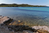 1145 Une semaine en Corse du sud - A week in south Corsica -  IMG_9039_DxO Pbase.jpg