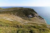 1147 Une semaine en Corse du sud - A week in south Corsica -  IMG_9041_DxO Pbase.jpg