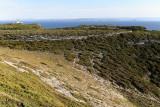 1149 Une semaine en Corse du sud - A week in south Corsica -  IMG_9043_DxO Pbase.jpg