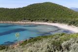 1157 Une semaine en Corse du sud - A week in south Corsica -  IMG_9054_DxO Pbase.jpg