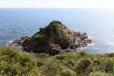 1163 Une semaine en Corse du sud - A week in south Corsica -  IMG_9061_DxO Pbase.jpg