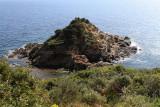 1164 Une semaine en Corse du sud - A week in south Corsica -  IMG_9062_DxO Pbase.jpg