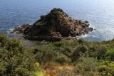 1166 Une semaine en Corse du sud - A week in south Corsica -  IMG_9064_DxO Pbase.jpg