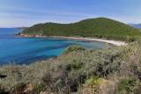 1172 Une semaine en Corse du sud - A week in south Corsica -  IMG_9070_DxO Pbase.jpg