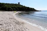 1176 Une semaine en Corse du sud - A week in south Corsica -  IMG_9074_DxO Pbase.jpg