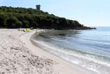 1178 Une semaine en Corse du sud - A week in south Corsica -  IMG_9076_DxO Pbase.jpg