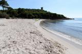 1180 Une semaine en Corse du sud - A week in south Corsica -  IMG_9078_DxO Pbase.jpg