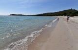 1181 Une semaine en Corse du sud - A week in south Corsica -  IMG_9079_DxO Pbase.jpg