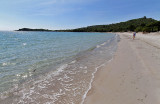 1183 Une semaine en Corse du sud - A week in south Corsica -  IMG_9081_DxO Pbase.jpg