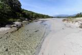1185 Une semaine en Corse du sud - A week in south Corsica -  IMG_9083_DxO Pbase.jpg