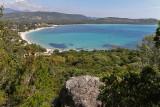 1193 Une semaine en Corse du sud - A week in south Corsica -  IMG_9091_DxO Pbase.jpg